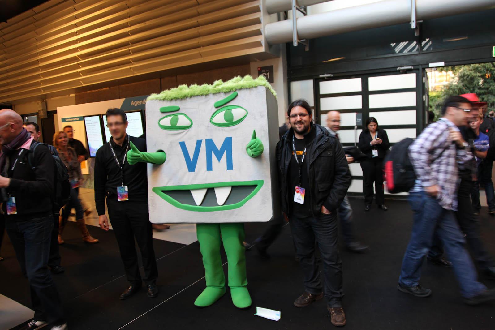 VMworld2011-MonsterVM_-1