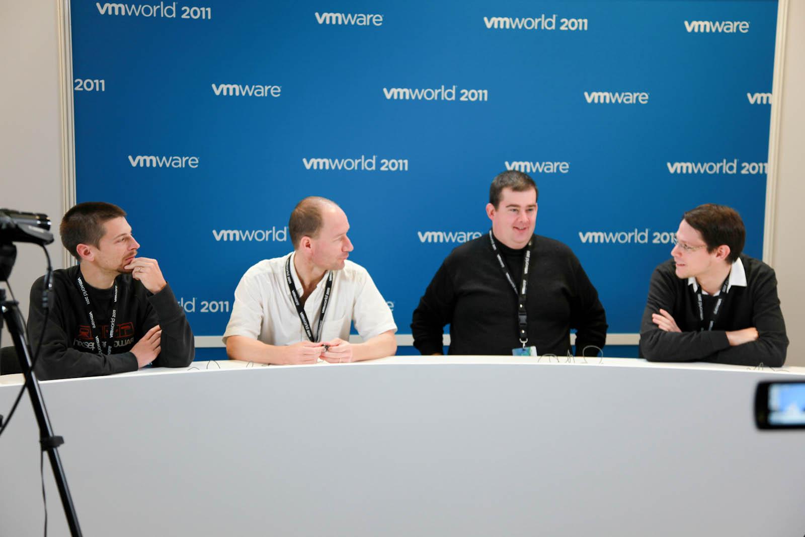 VMworld2011-vExpert_-1