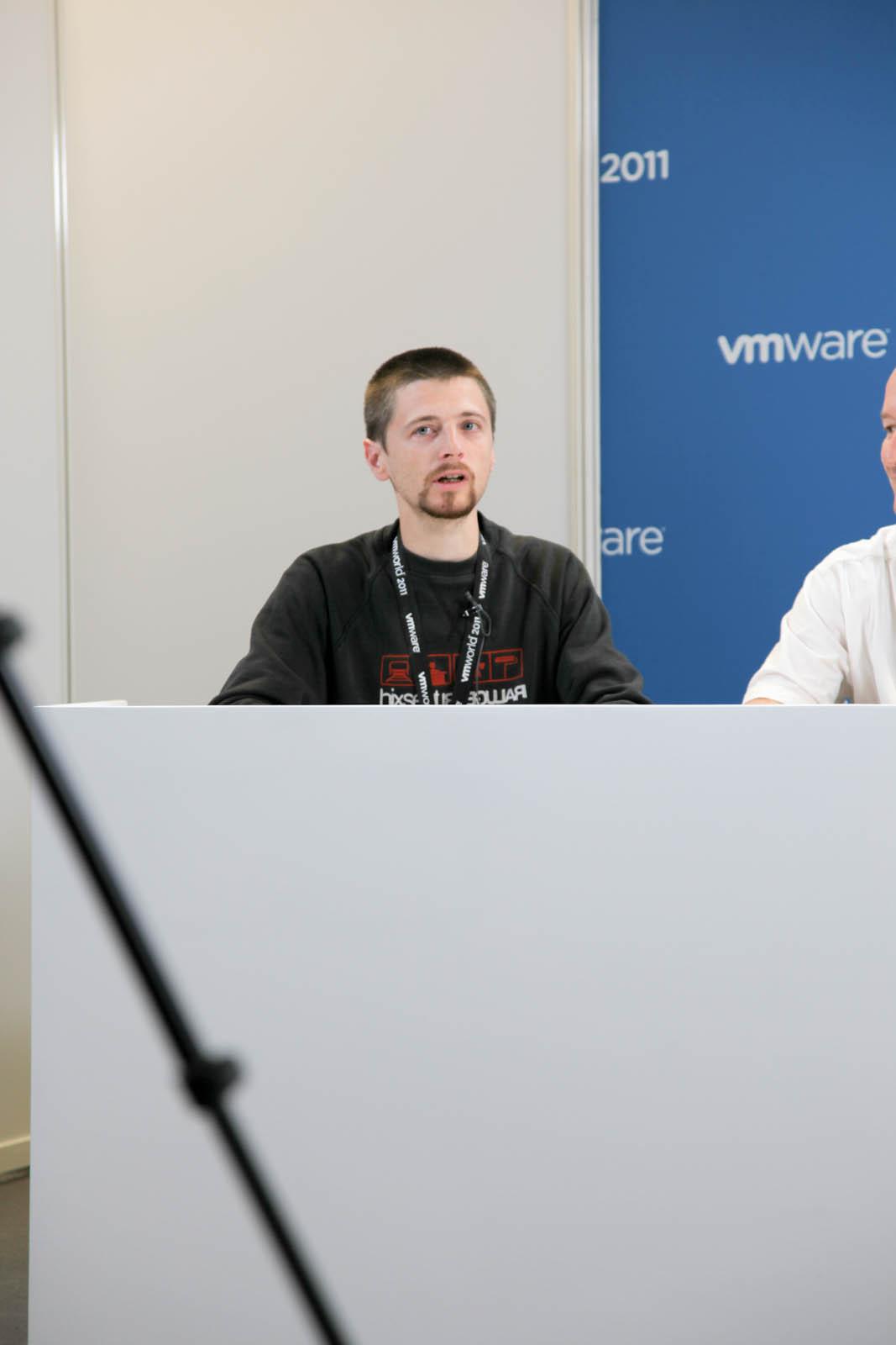 VMworld2011-vExpert_-10