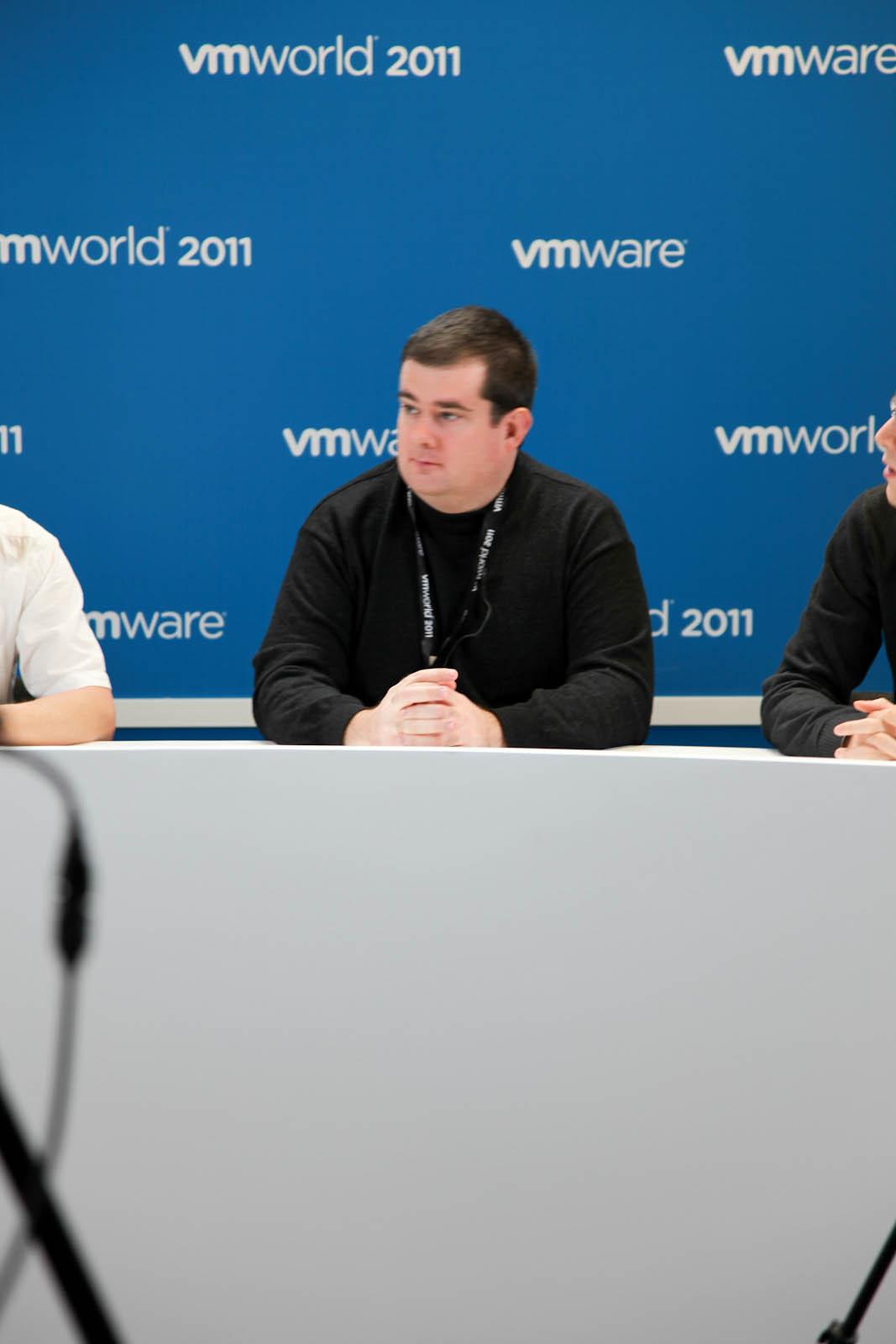 VMworld2011-vExpert_-11