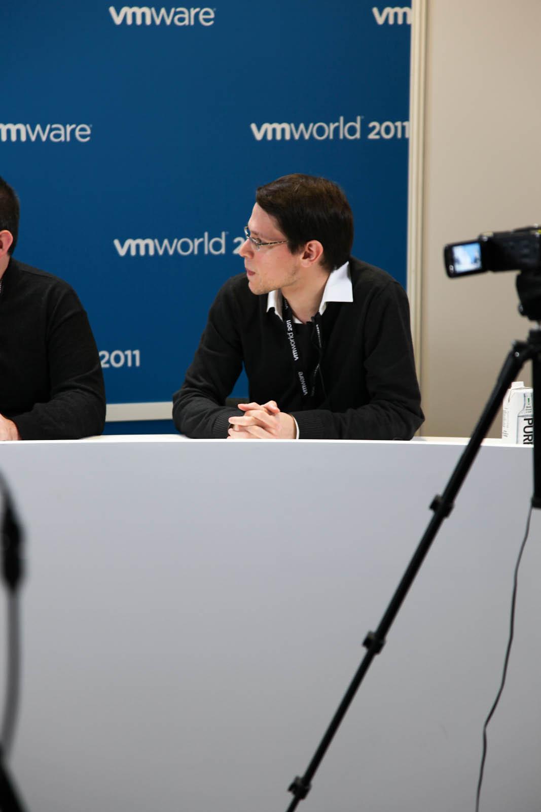 VMworld2011-vExpert_-12