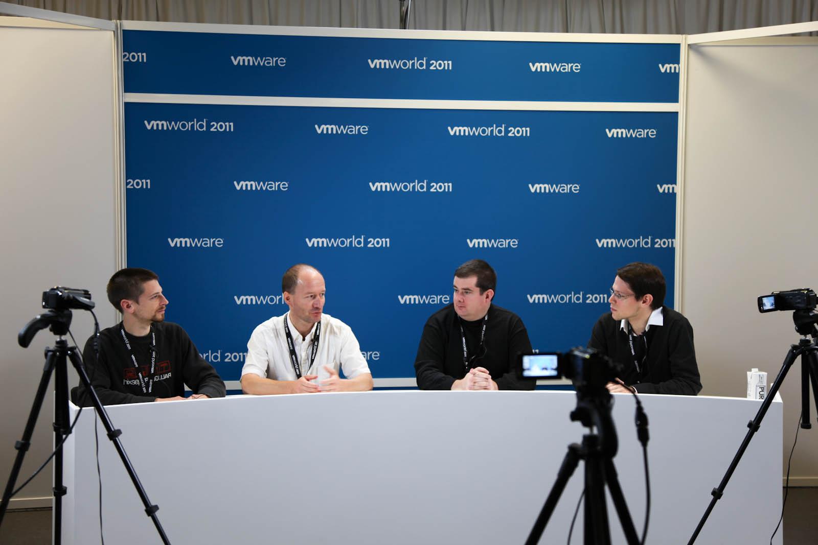 VMworld2011-vExpert_-13