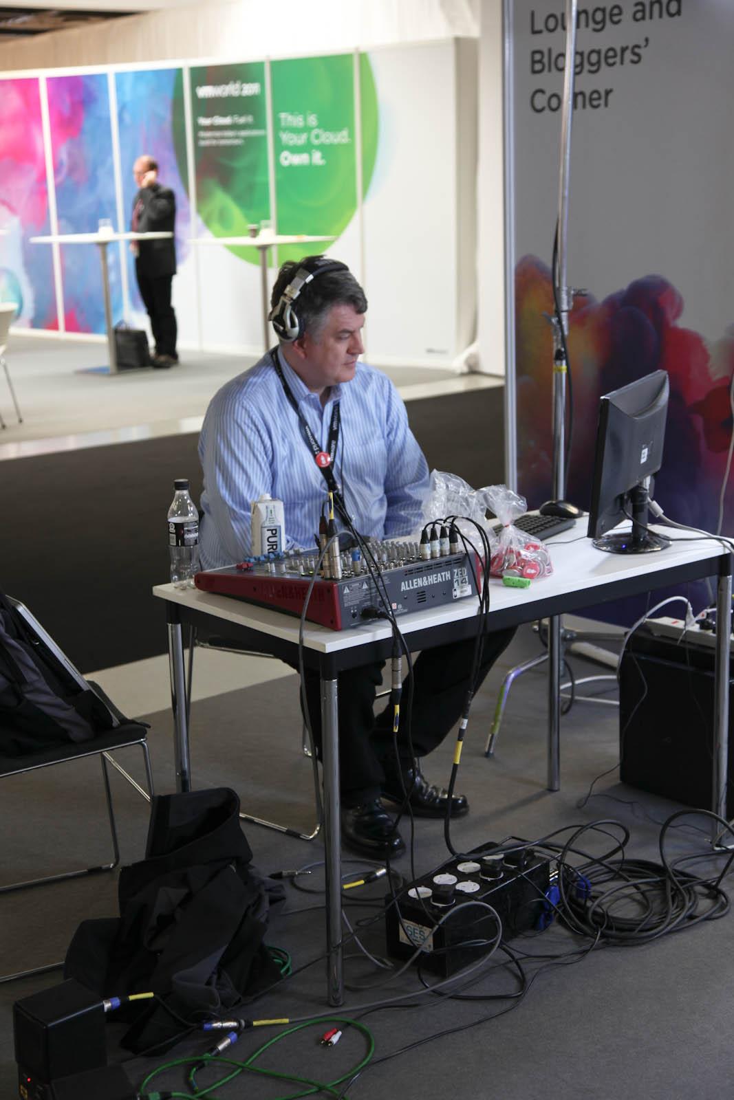 VMworld2011-vExpert_-14