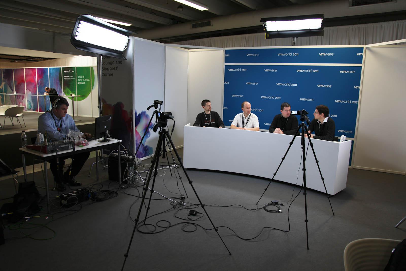 VMworld2011-vExpert_-15