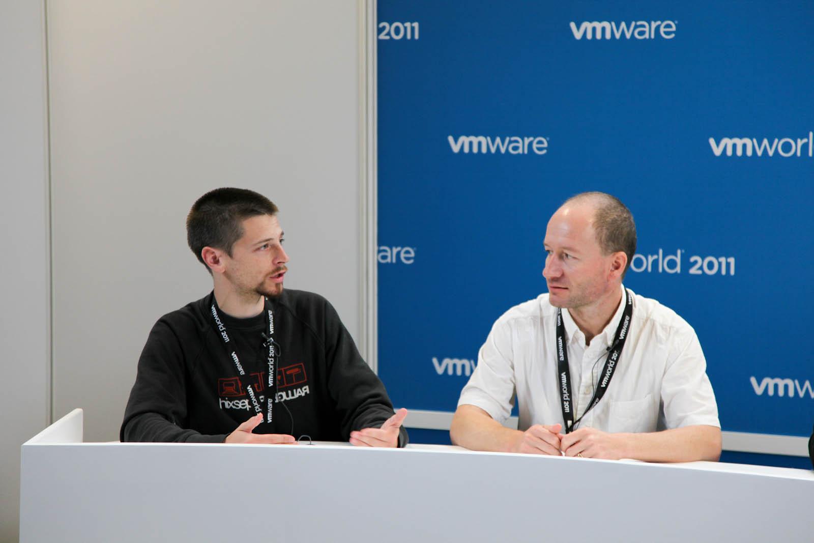 VMworld2011-vExpert_-16