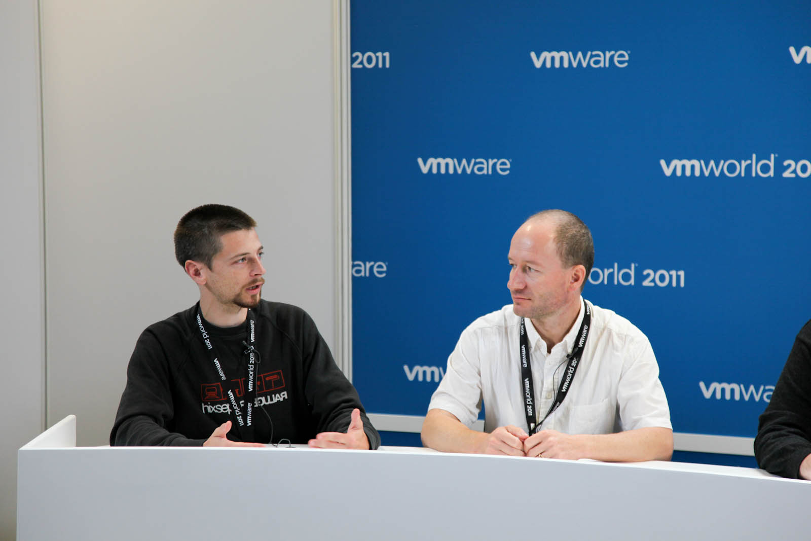 VMworld2011-vExpert_-17