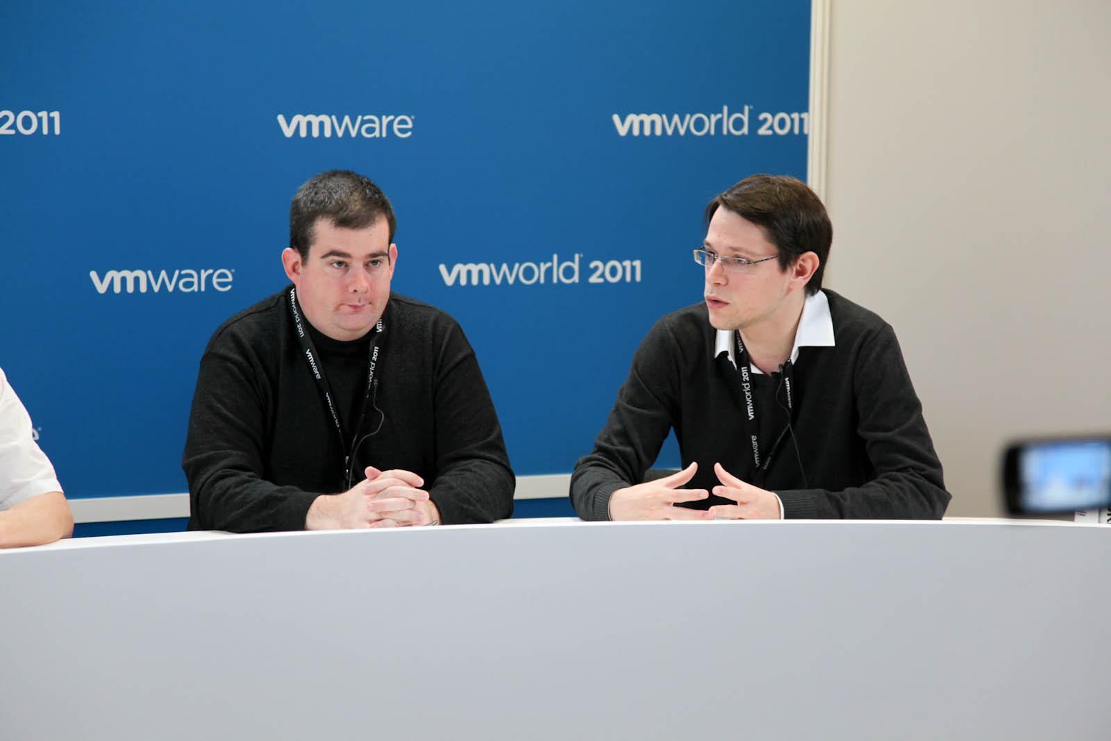 VMworld2011-vExpert_-18