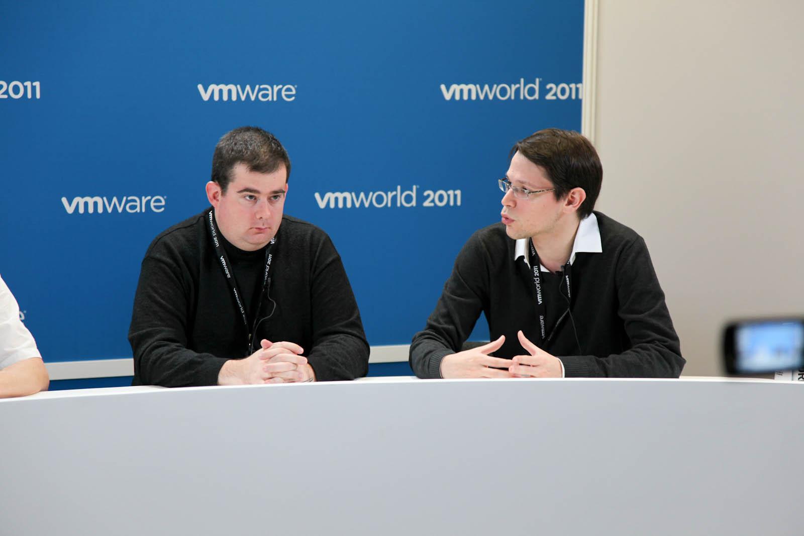 VMworld2011-vExpert_-19