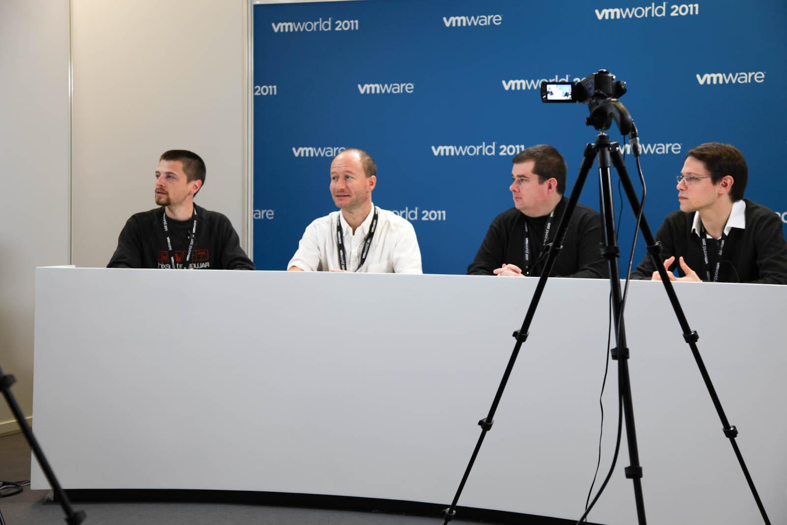 VMworld2011-vExpert_-5
