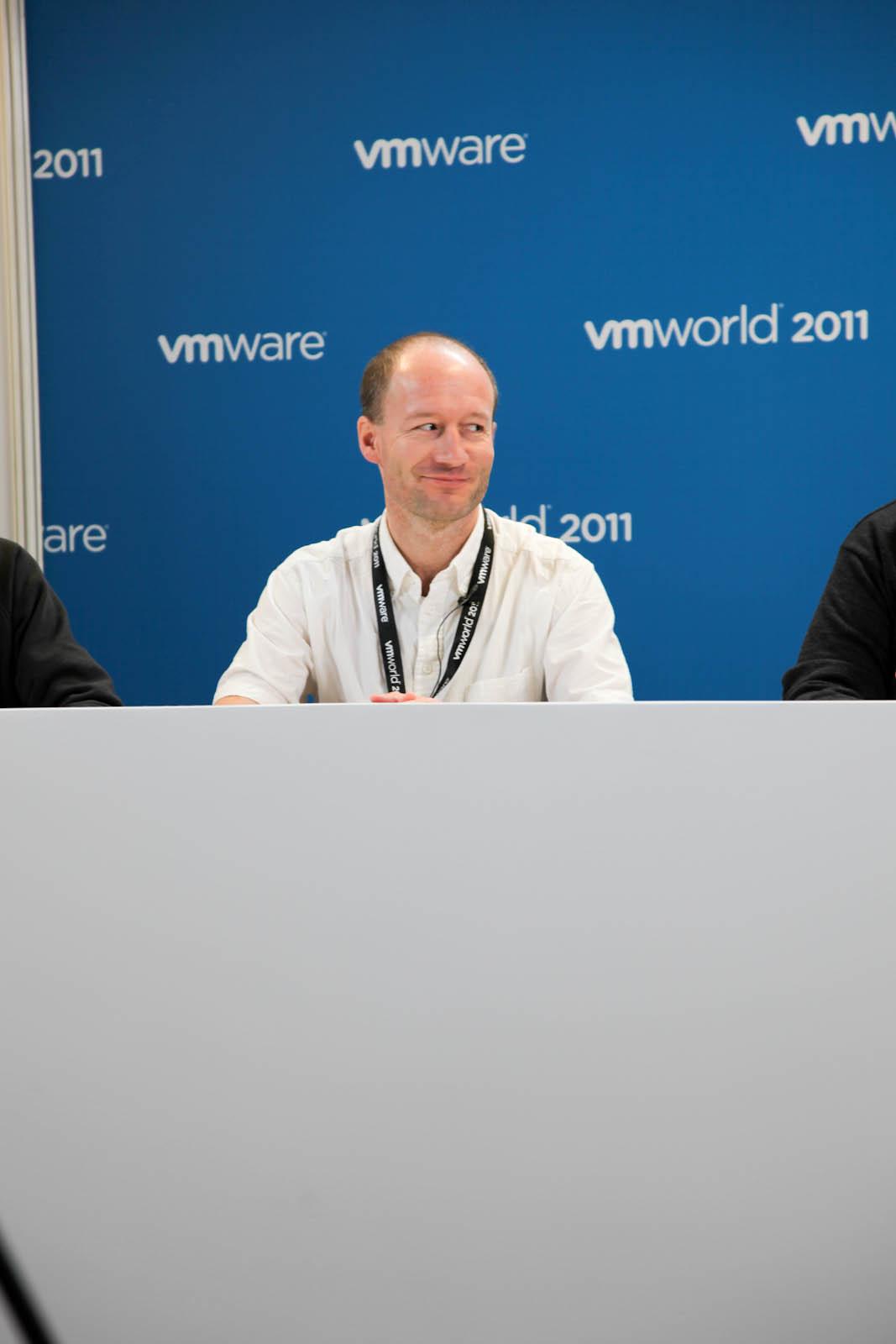 VMworld2011-vExpert_-9