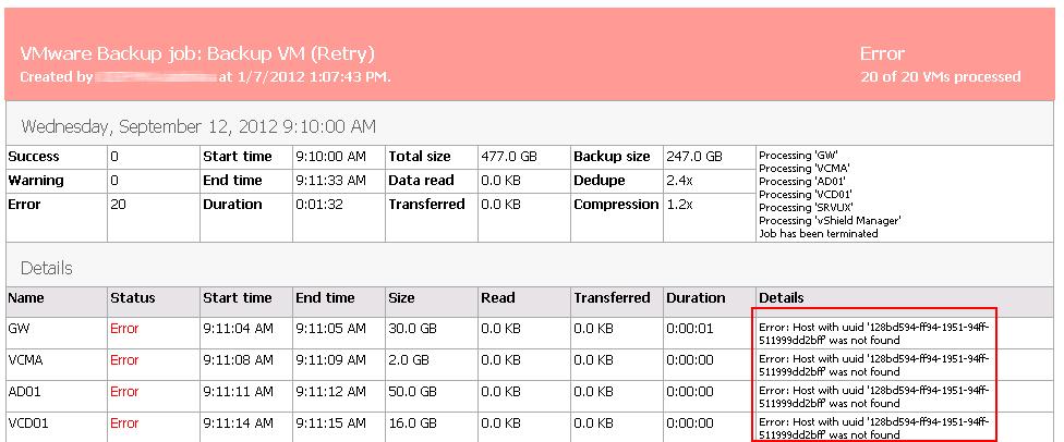 VeeamBackup_error_UUID_01