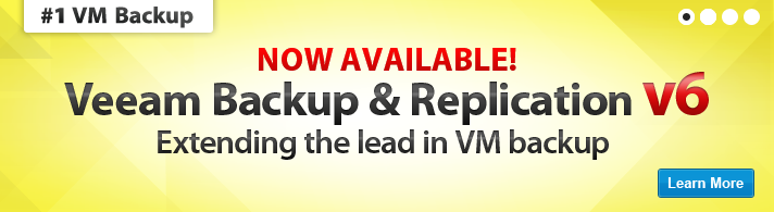 backup_v6_now_available_3
