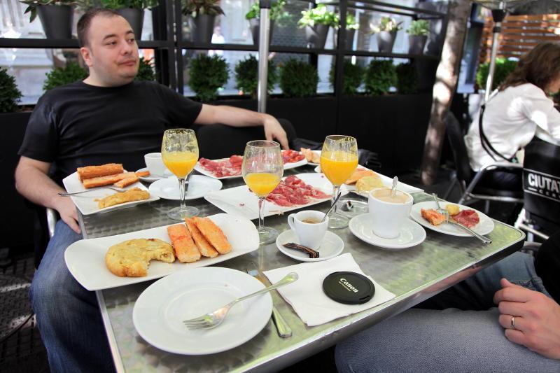 breakfast001