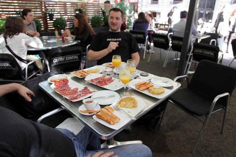 breakfast002