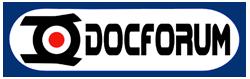 docforum