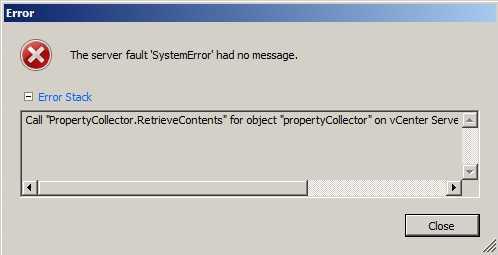 error_propertycollector_01