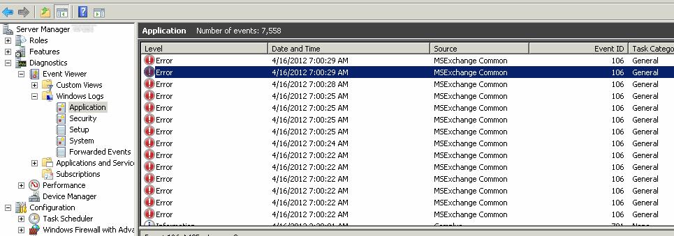 excheck-error_01