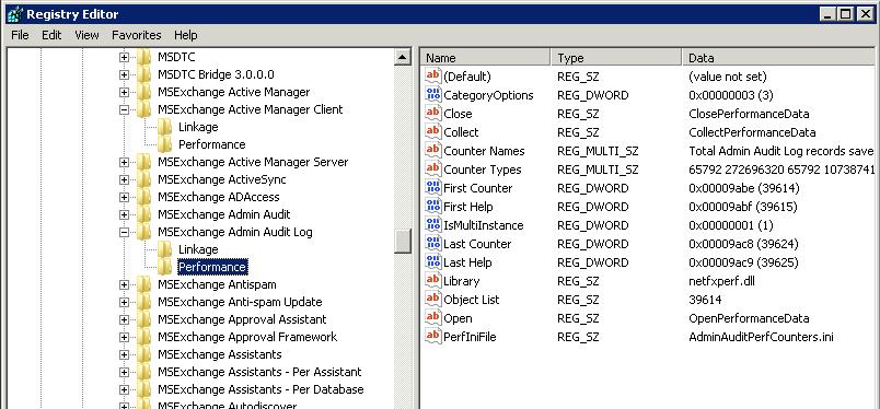 excheck-error_02