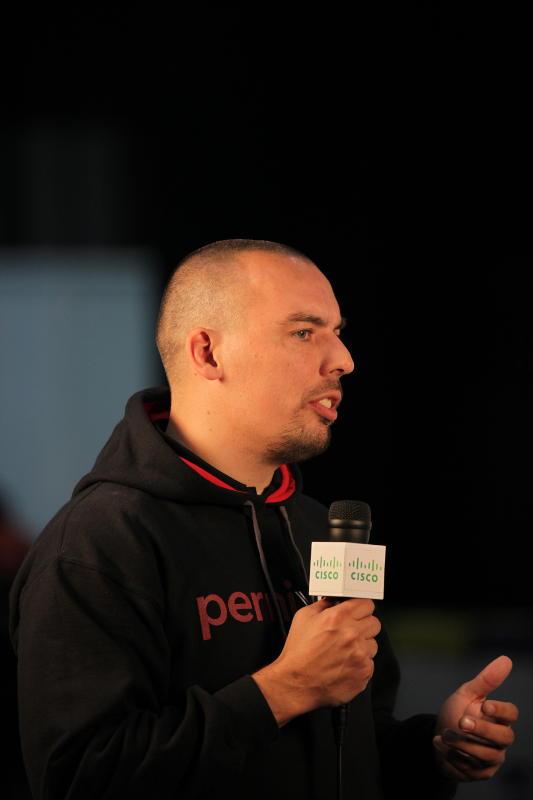 pernix001
