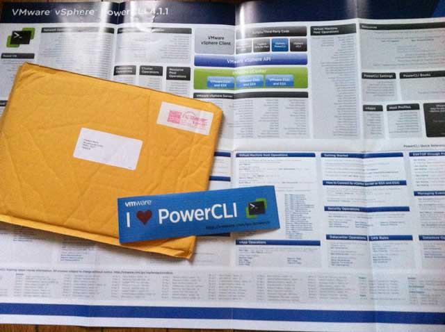 powerclifanpack_01