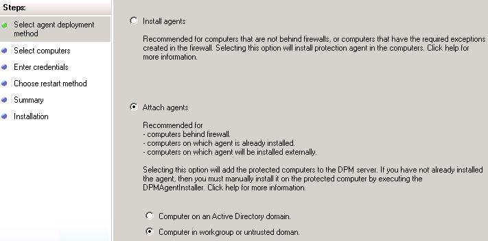 protectionUntrustedDPM2010_02