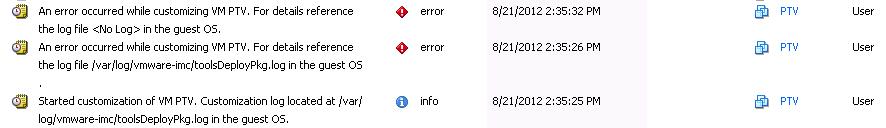 ubuntu1204_customization_01