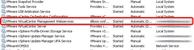 update50U1_serviceaccount_service
