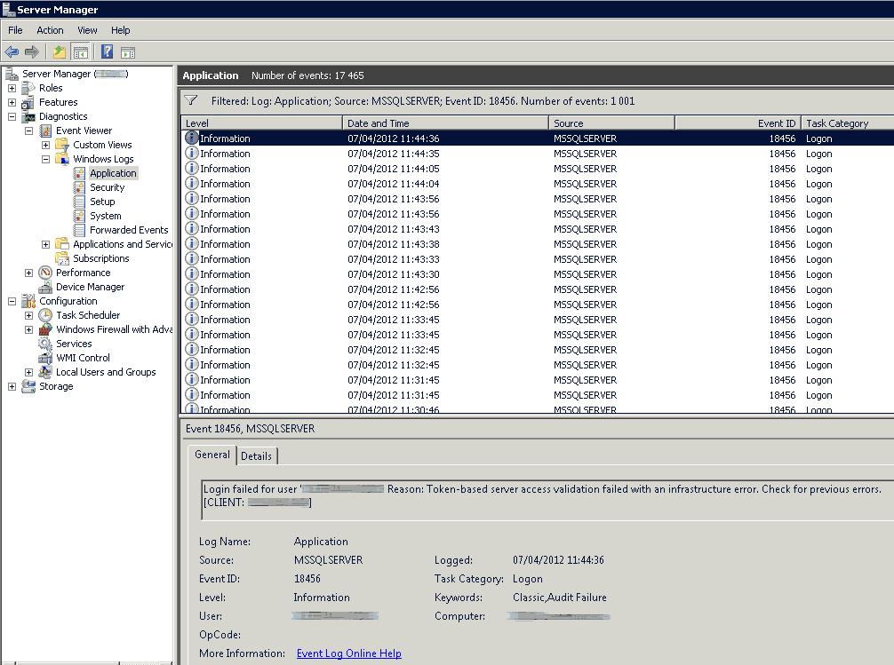 update50U1_serviceaccount_sql