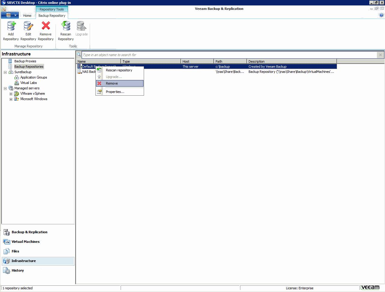 veeam-6.1_defaultrepo_011