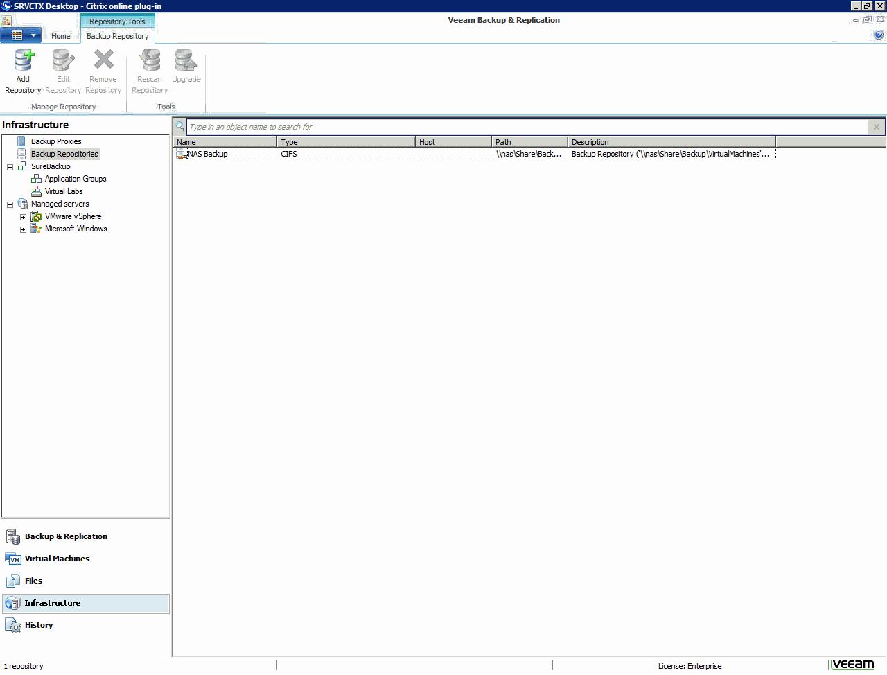 veeam-6.1_defaultrepo_021