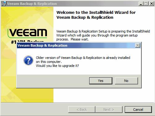 veeam-6.1_update_01