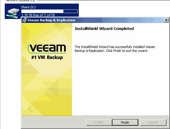 veeam-6.1_update_03