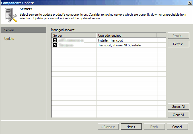 veeam-6.1_update_04