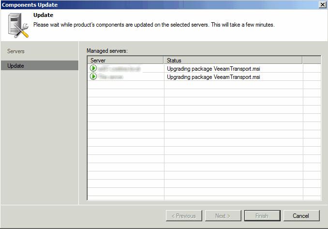 veeam-6.1_update_05