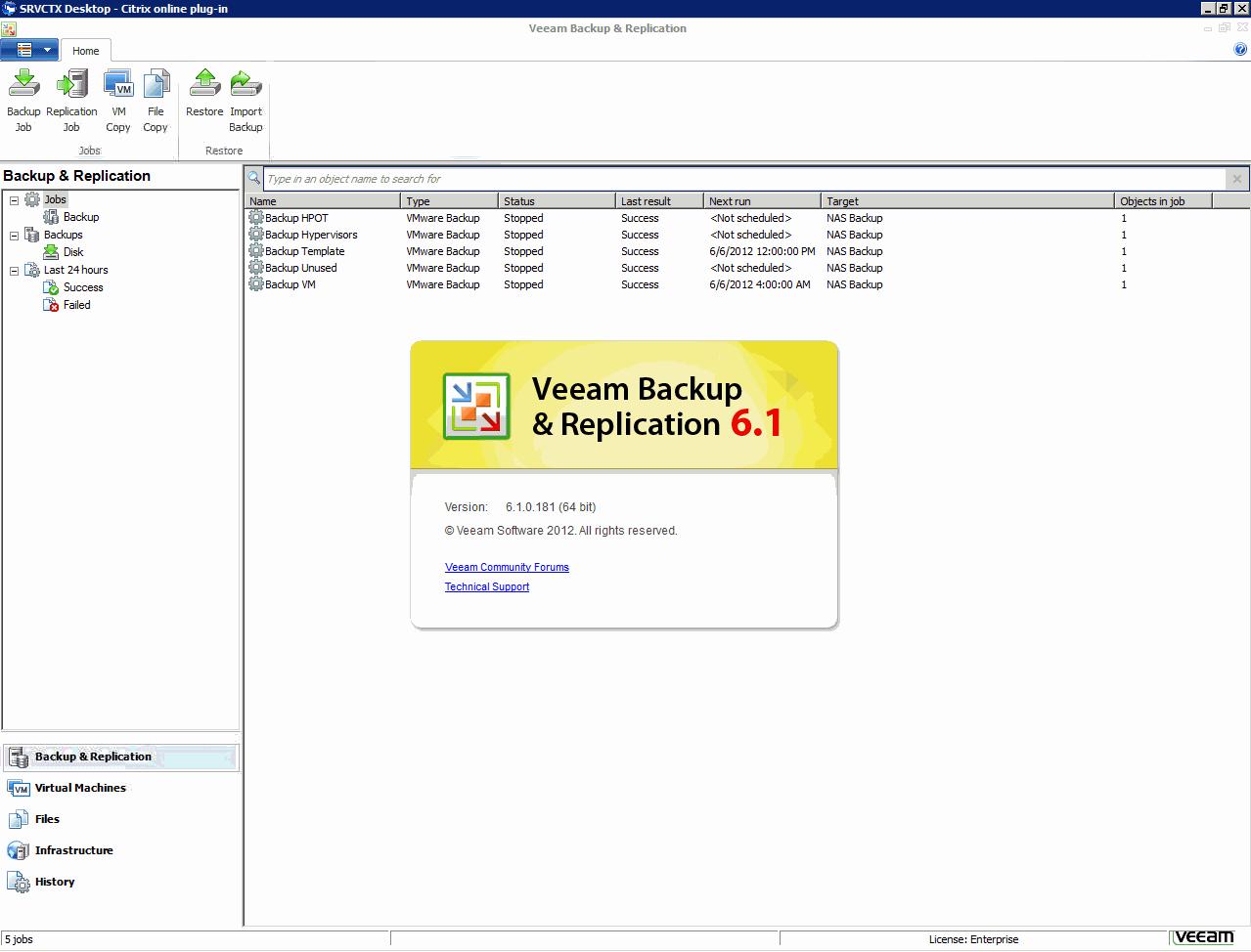 veeam-6.1_update_07