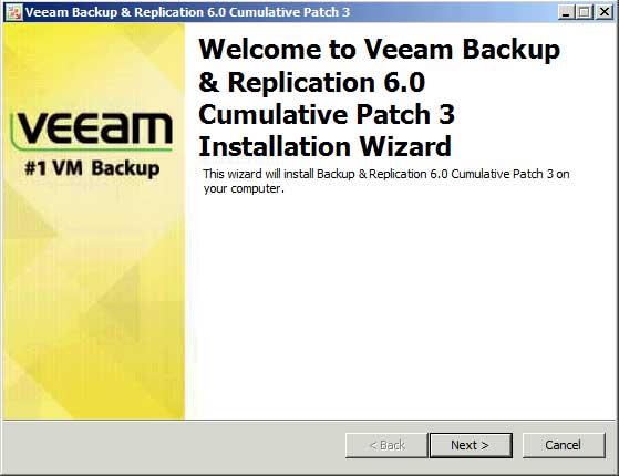 veeam_patch3_01