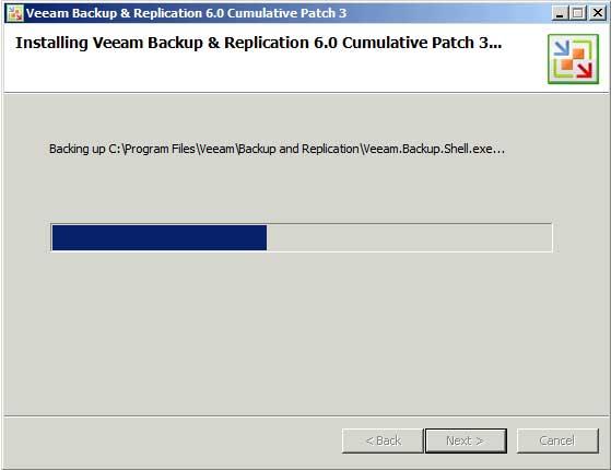 veeam_patch3_03