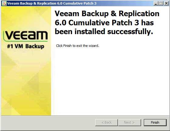 veeam_patch3_04