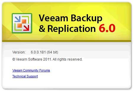 veeam_patch3_08