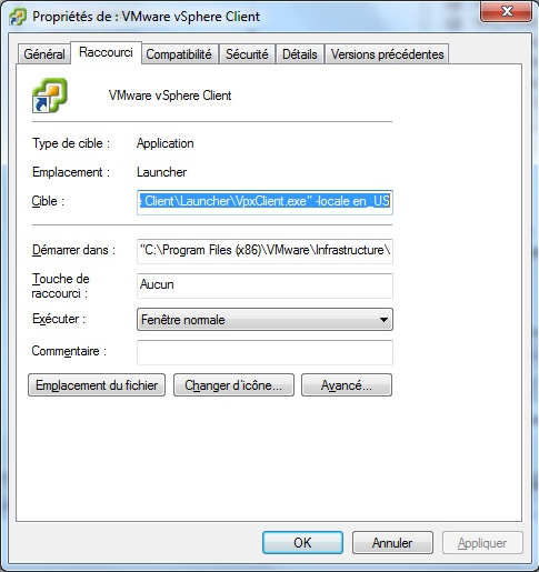 vmware-vsphere-client-locale-en_US