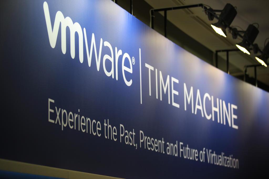 vmwaretimemachine001