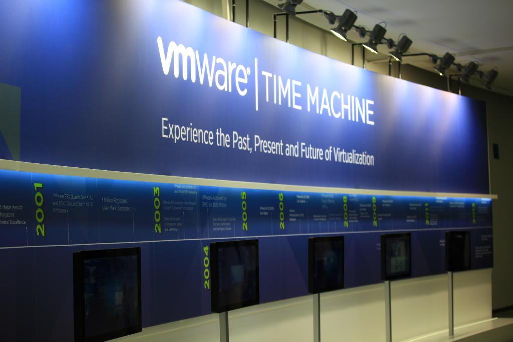 vmwaretimemachine002