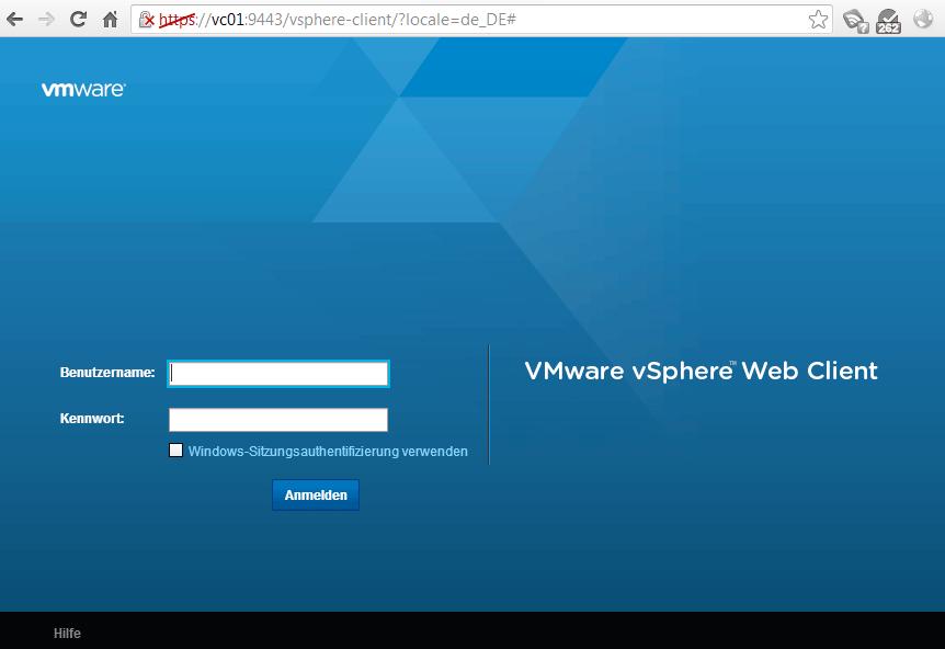vsphere-web-client_DE